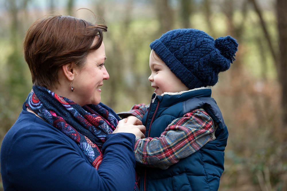Newborn, children, family photographer in  caerphilly, south wales, near cardiff