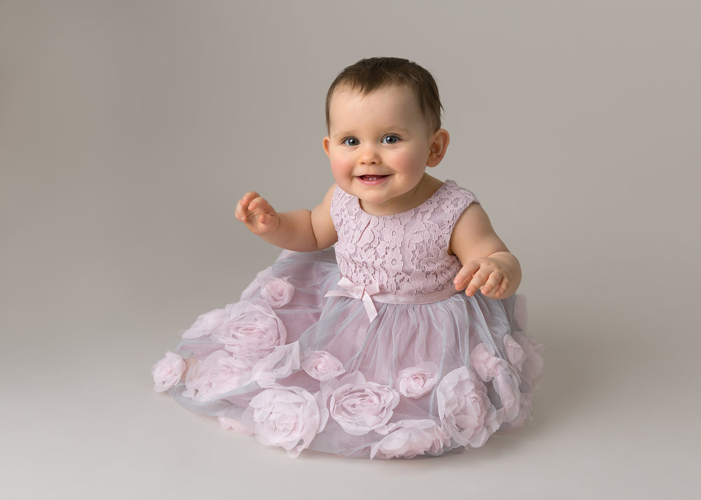 6 month sitter photos cardiff south wales