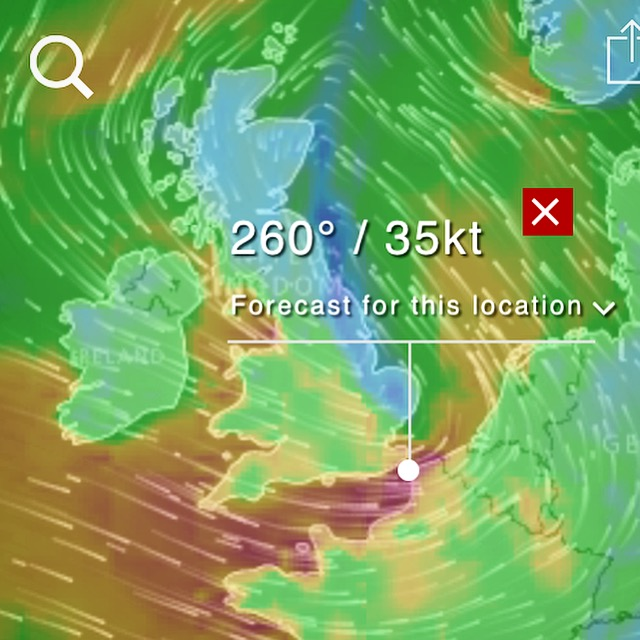 Weather front.JPG