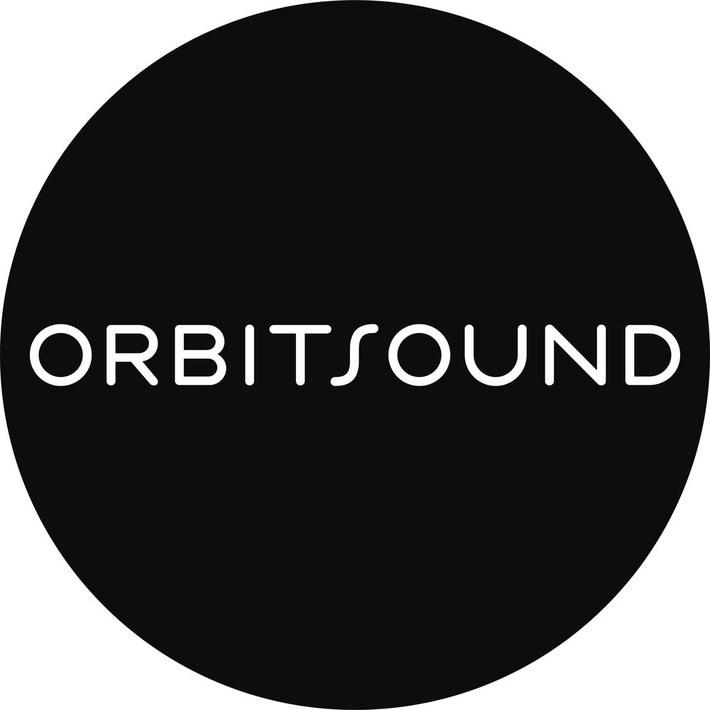 Orbitsound.jpg