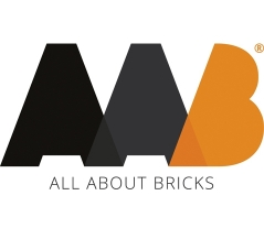 all-about-bricks-large-logo.jpg