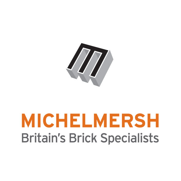Michelmersh-Britains-Brick-Specialists-SQUARE.jpg