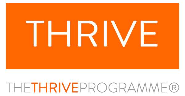 ThriveProgramme Logo New RGB Large.jpg