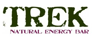 TREK-Natural-Energy-Bar-Logo.jpg