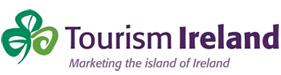 tourism_ireland.jpg