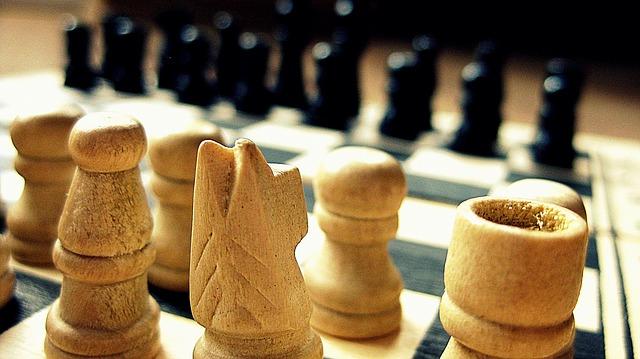 chess-424549_640.jpg