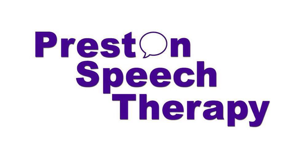 Preston Speech Therapy