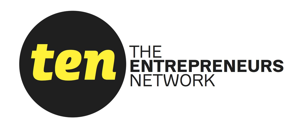 Ten Logo (1).jpg