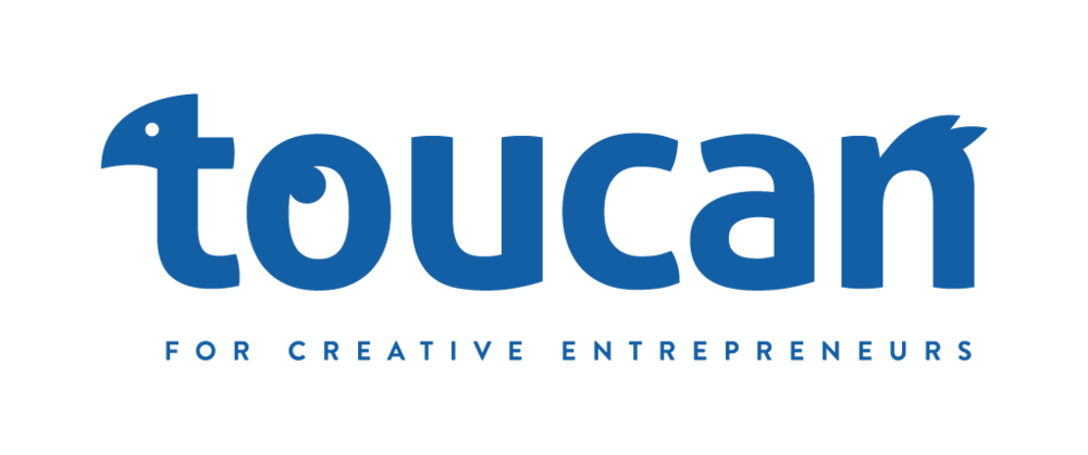 Toucan_Logo_png1024.png