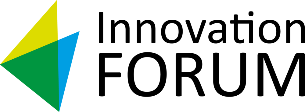 logo horizontal_transparent.png