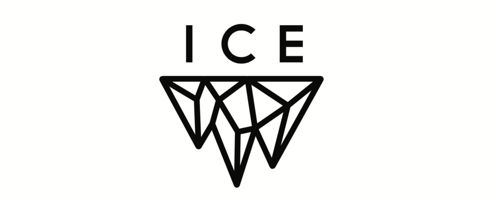 ICE white.png