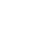 Hive Logo Wihte ALPHA.png