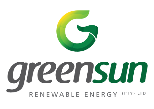 GreenSun Renewable Energy