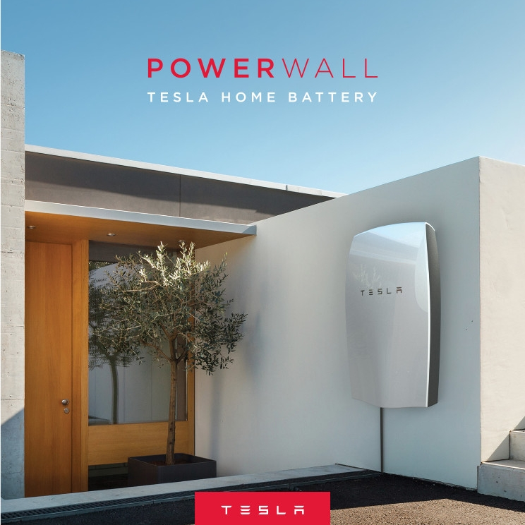 Tesla Energy Flyer_SA_DIGITAL.jpg