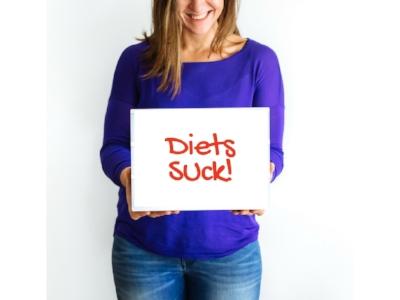 wonder woman method diets suck.jpg