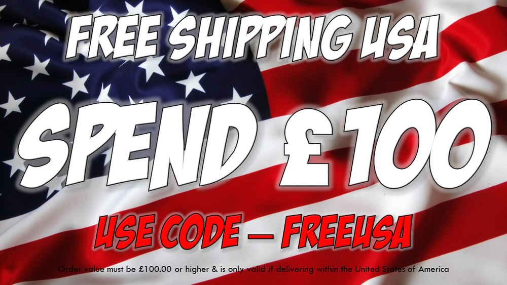free ship usa.png