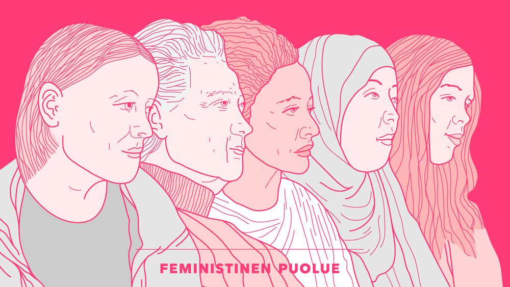 2018_maaliskuu_naistenpäivä_blogi.png