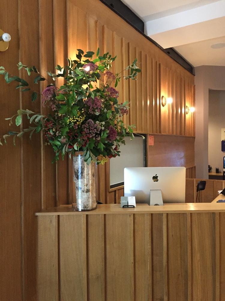 Restaurant,+lobby+weekly+.JPG