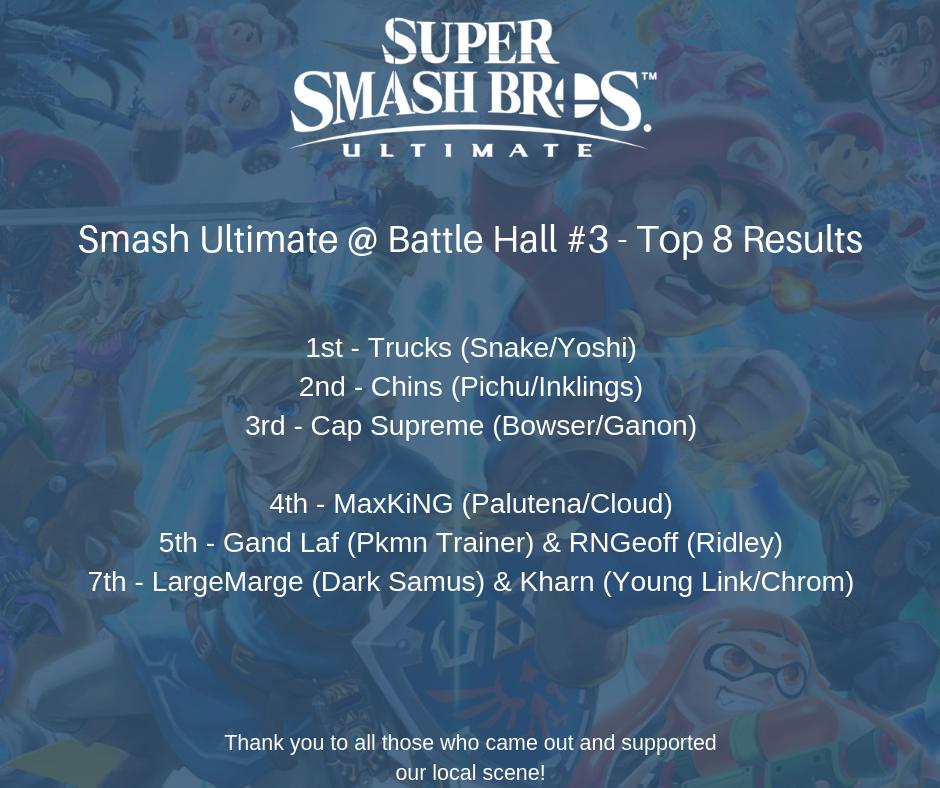 Smash (3).png