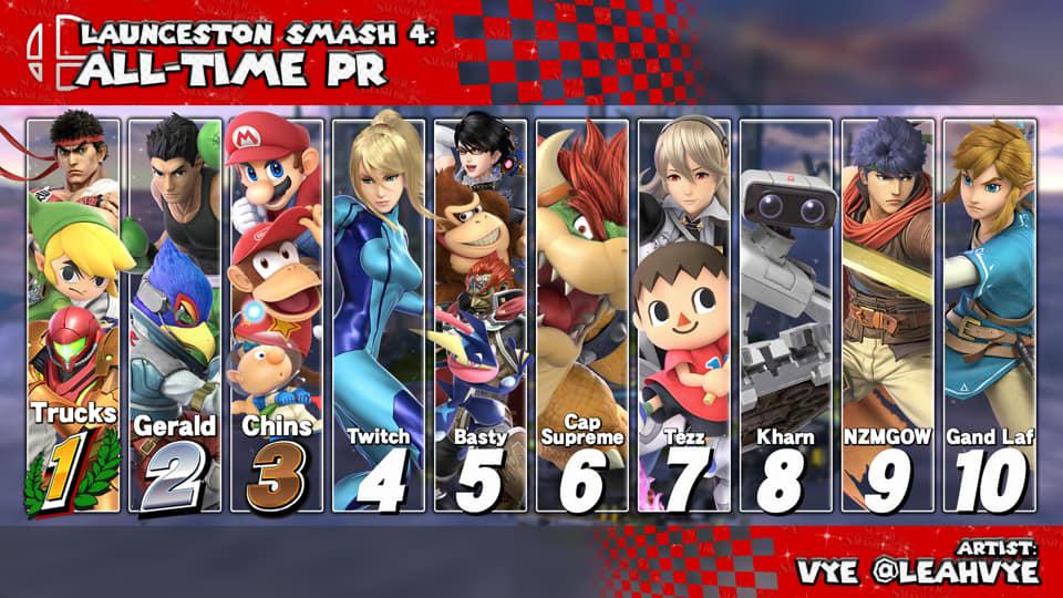 Smash 4 PR.jpg