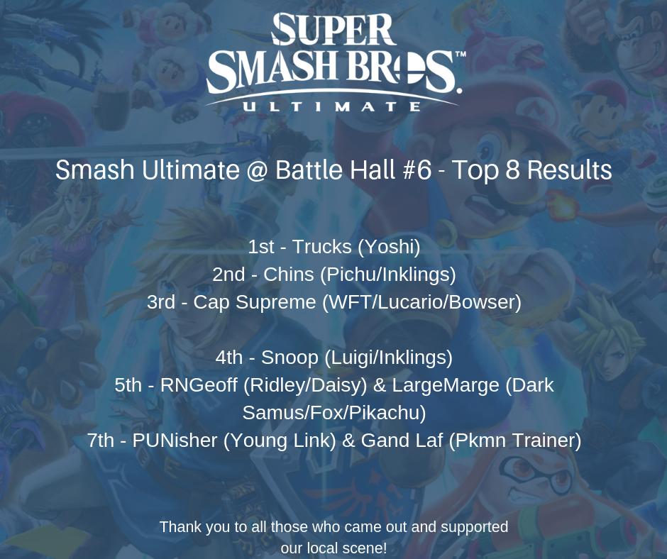 Smash (2).png