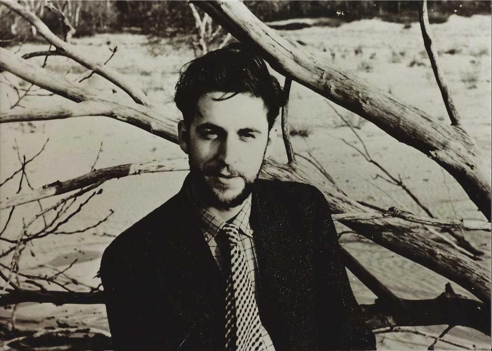 Lester W. Bentley