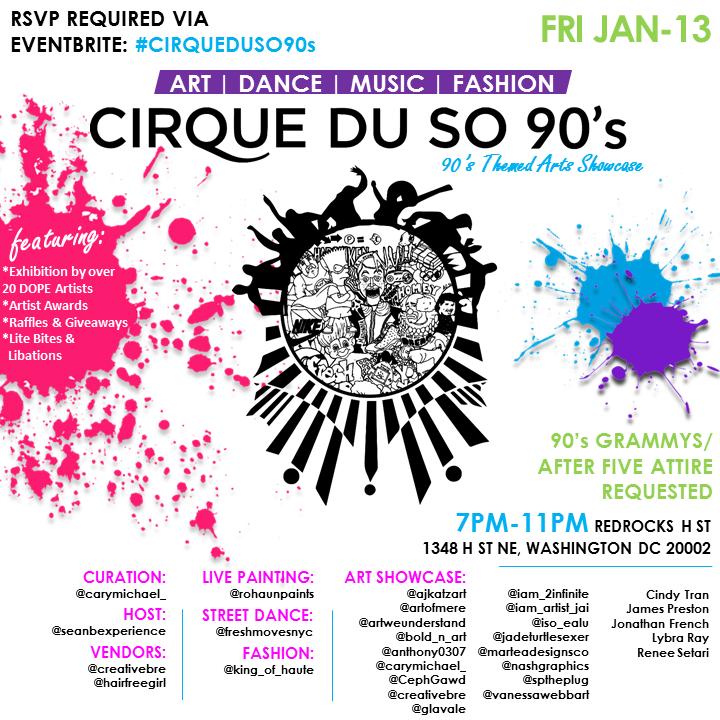 CirqueduSo90s-socialmedia_flyer.png