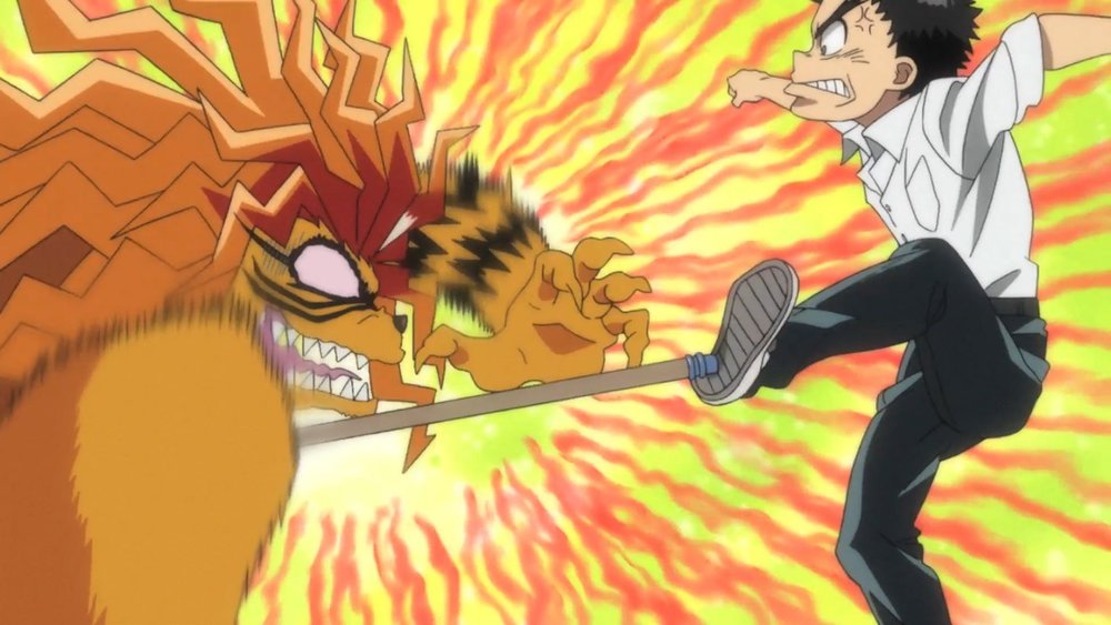 horriblesubs-ushio-to-tora-01-1080p-mkv_snapshot_07-51_2015-07-11_20-13-21.jpg