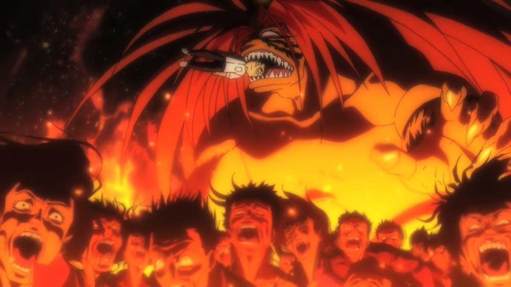 ushio-to-tora-episode-1-07-48_2015-07-06_21-42-25.jpg