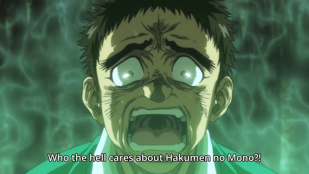 horriblesubs-ushio-to-tora-s2-07-720p-mkv_snapshot_07-55_2016-05-22_11-35-58.jpg