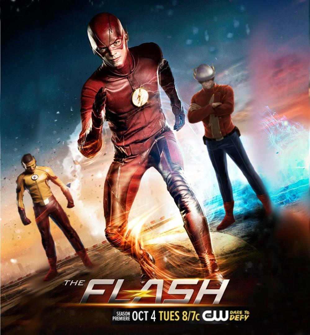 the_flash___season_3_poster_by_davidsobo-da9v2br.jpg