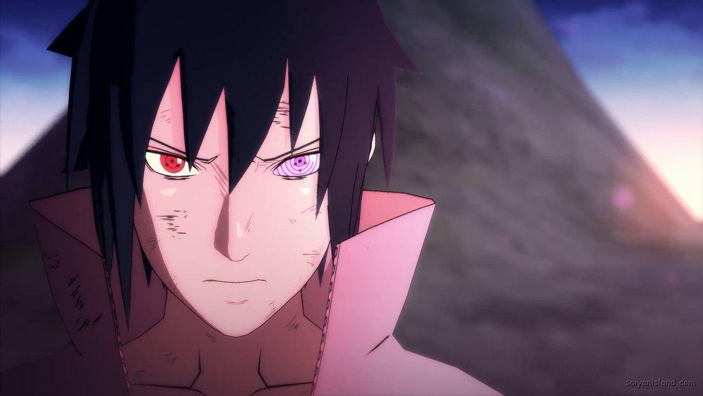 Uchiha-Sasuke-uchiha-sasuke-31378660-1024-768.jpg