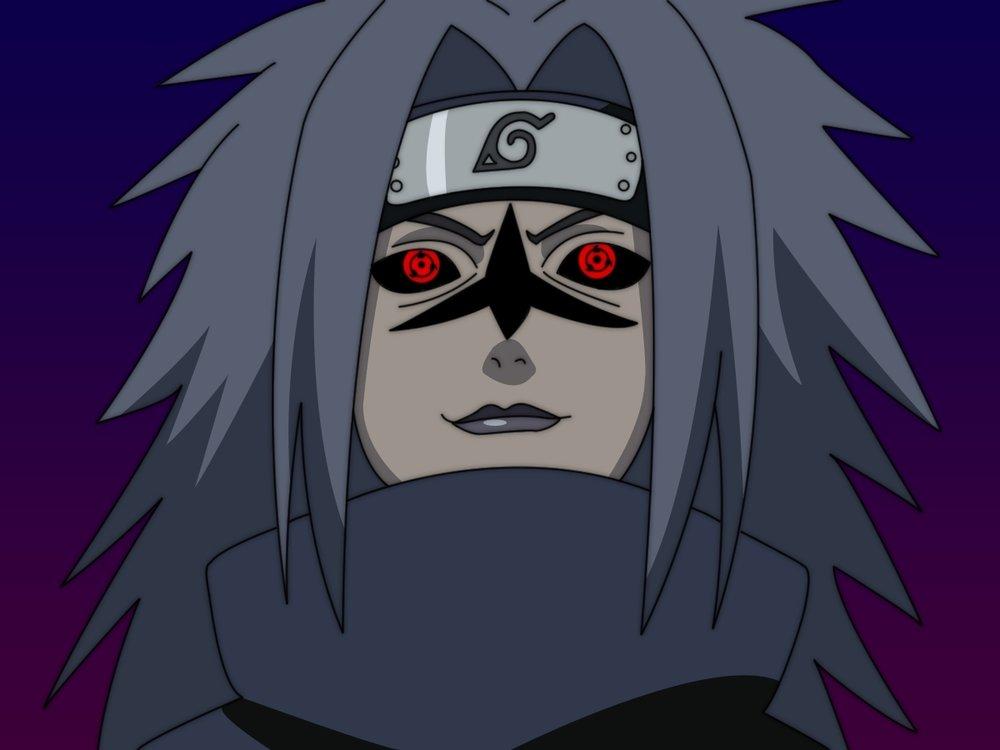 sasuke-uchiha-sasuke-9117788-1200-900.jpg
