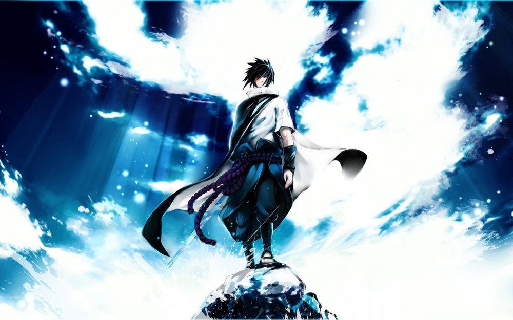 uchiha-sasuke-naruto-17149.jpg
