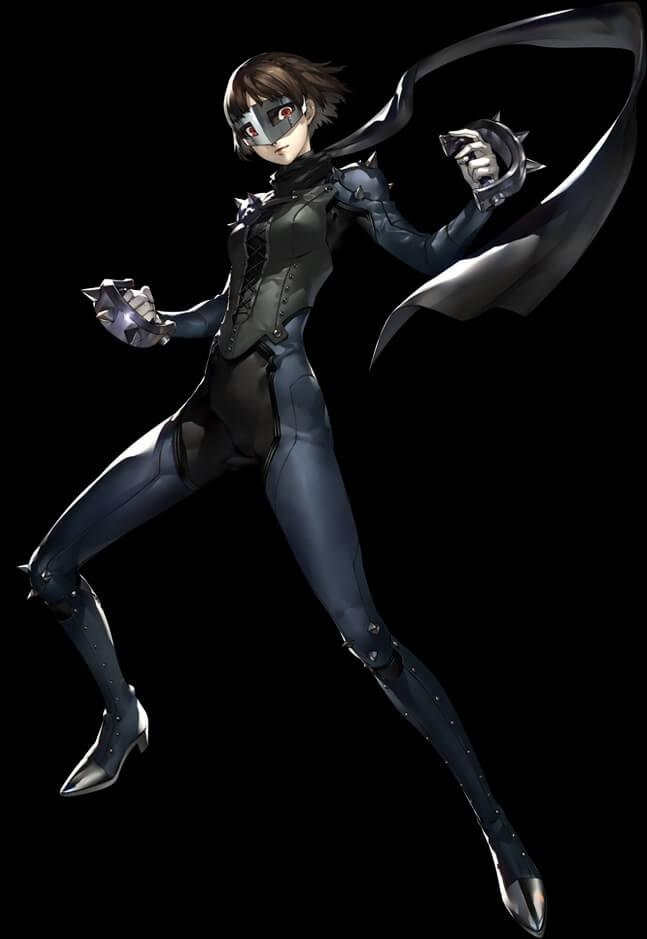 05.-Persona-5-Phantom-Thief-Makoto-Nijima.jpg