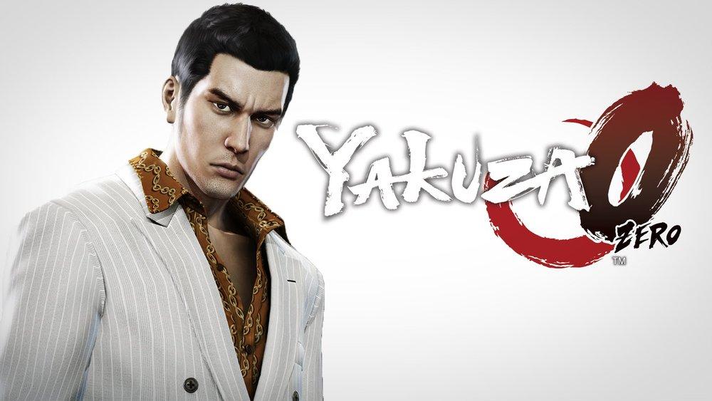 yakuza-0.jpg