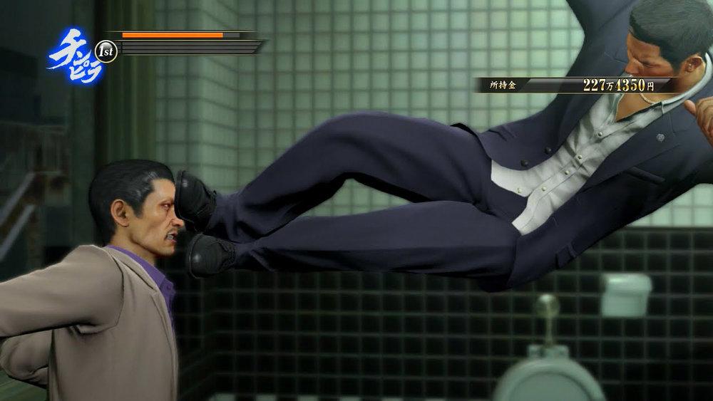 yakuza-0-spot3.jpg