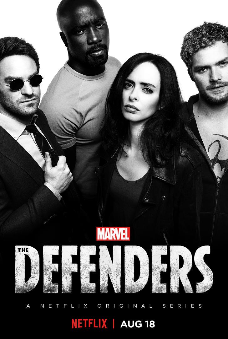 the-defenders-netflix.jpg