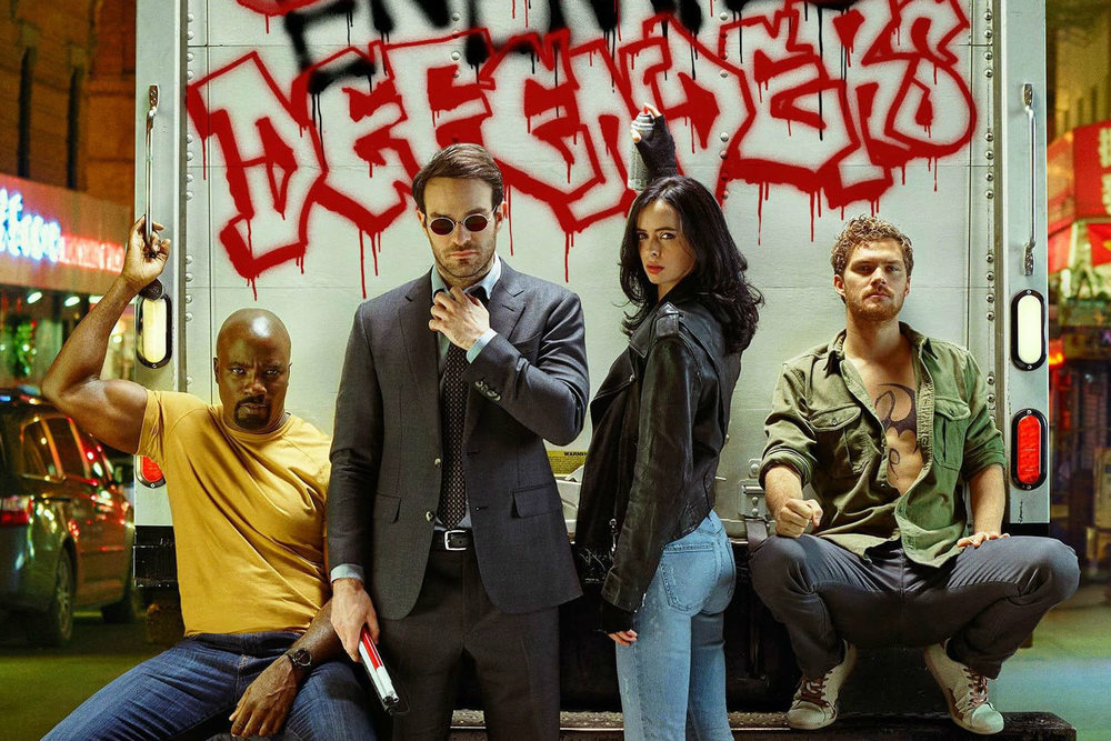 the-defenders-netflix-marvel.jpg
