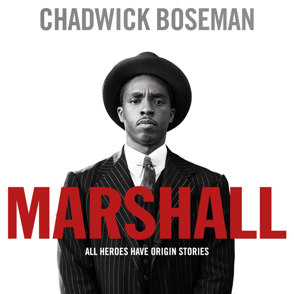 Marshall-Movie.png