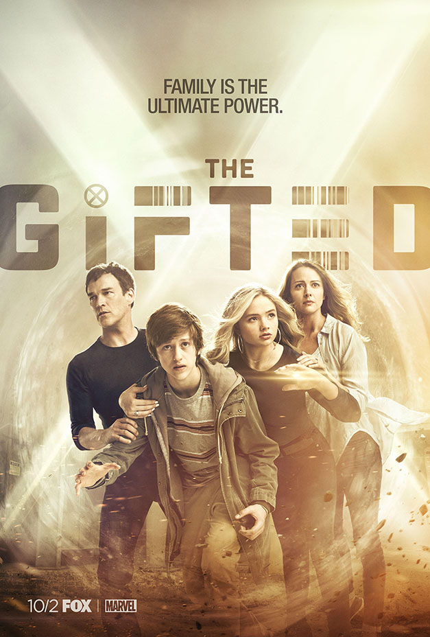 the-gifted-1010420.jpg