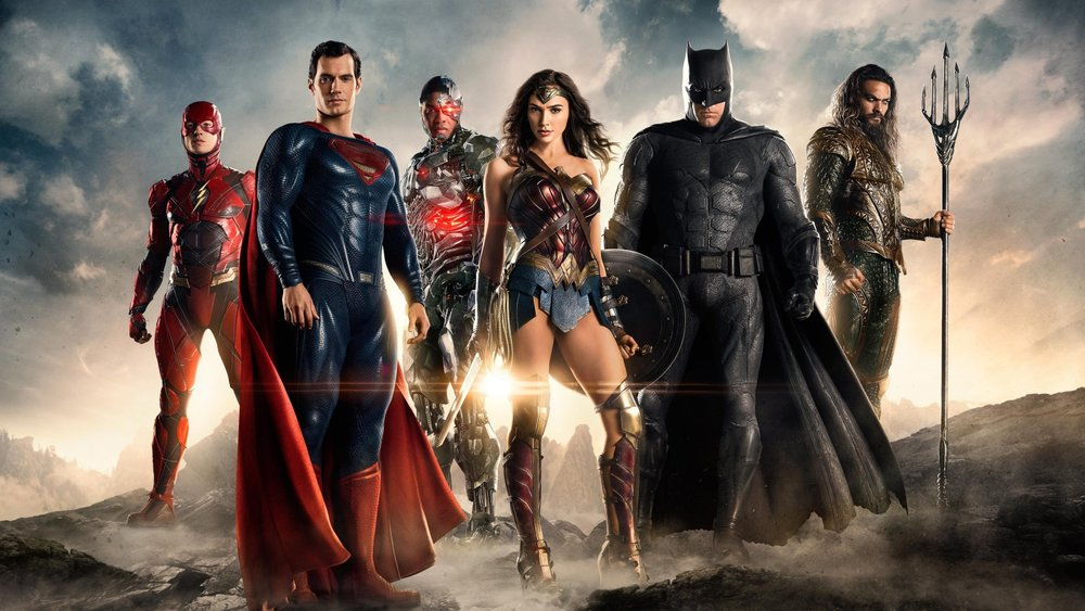 justice_league_2017_movie-1600x900.jpg