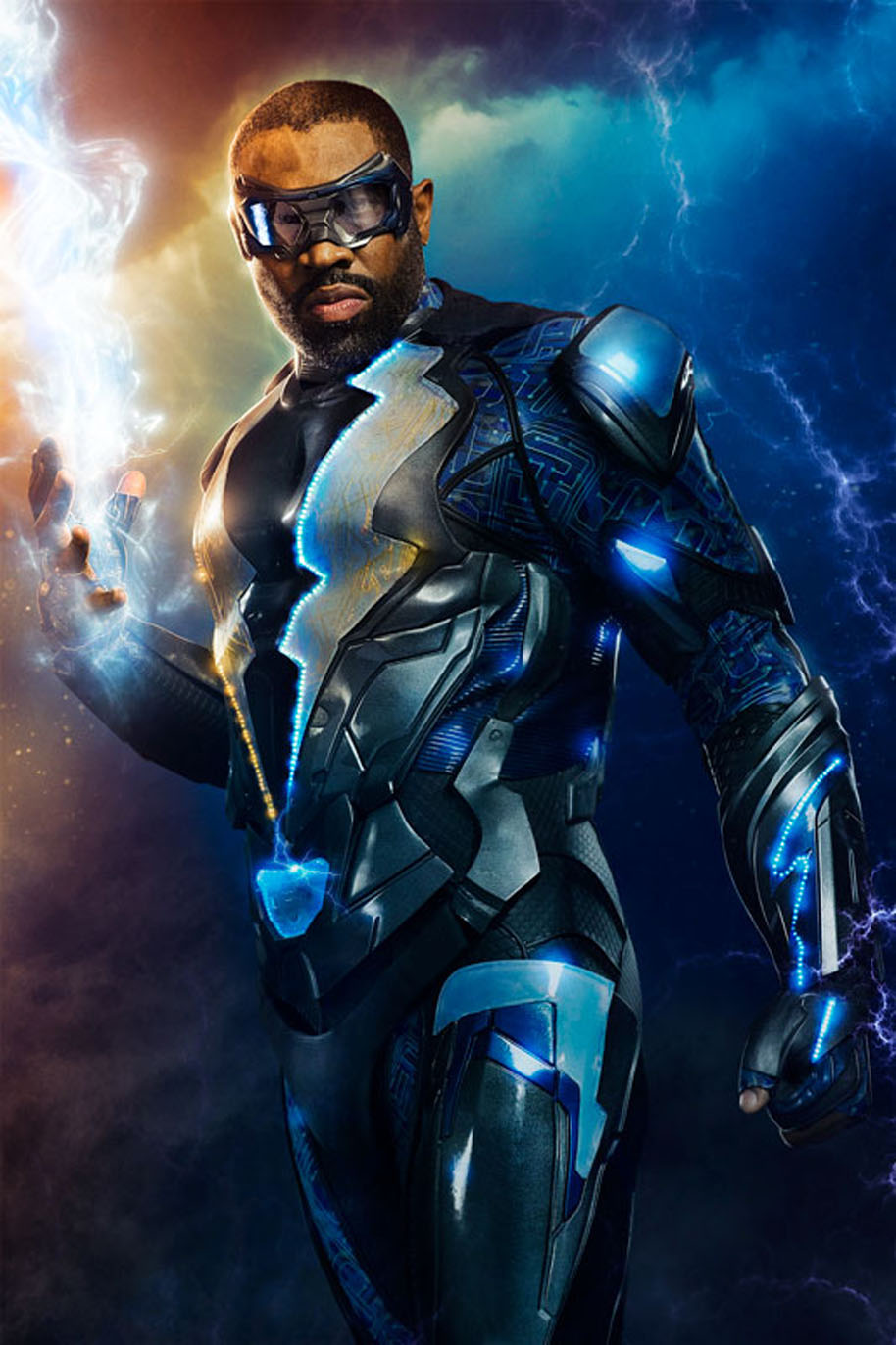 Black-Lightning-The-CW.jpg