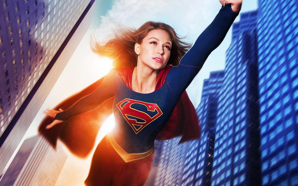 supergirl-1440x900-melissa-benoist-american-superhero-165.jpg