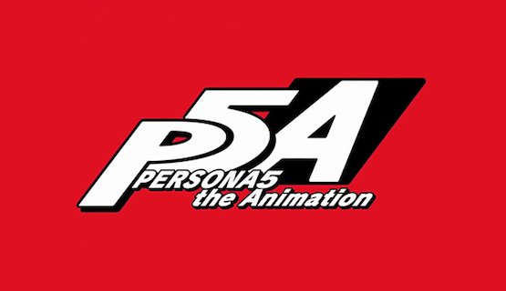 Persona-5-the-Animation.jpg