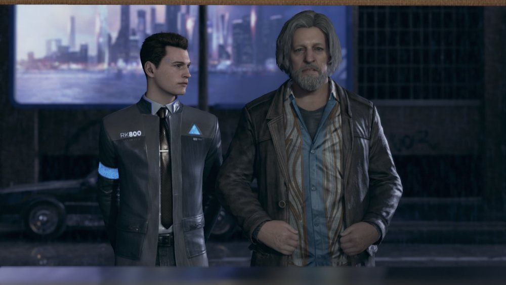 Detroit_-Become-Human_Connor2.jpg