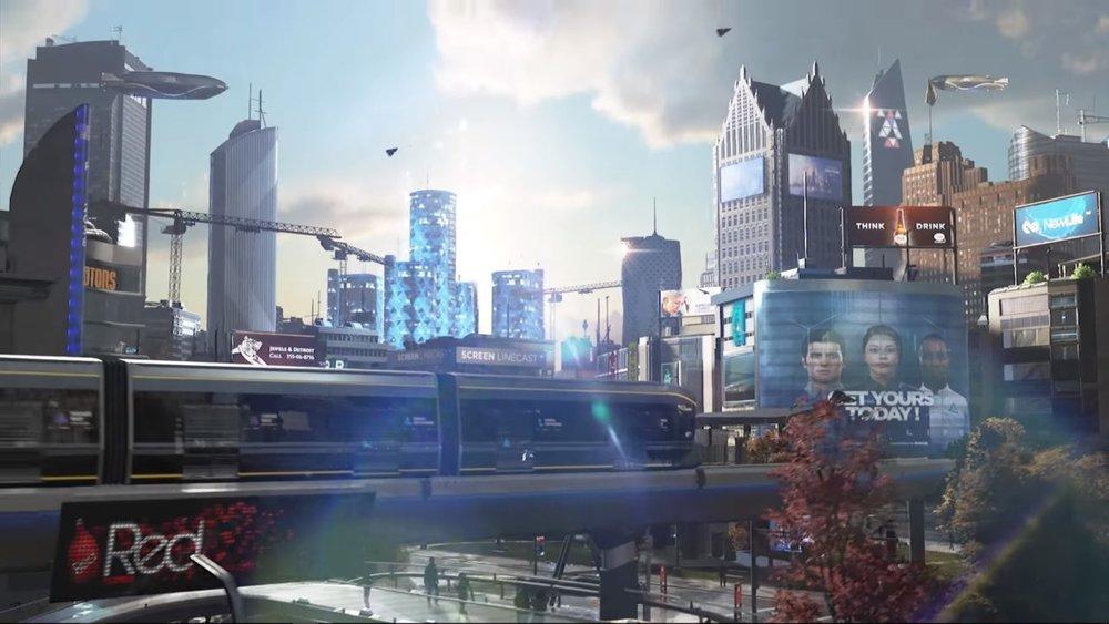 Detroit-Become-Human-city-1.jpg