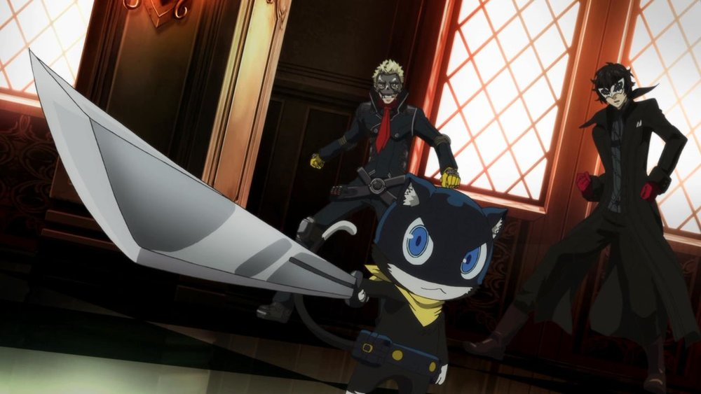 Persona-5-The-Animation-02-f1.jpg