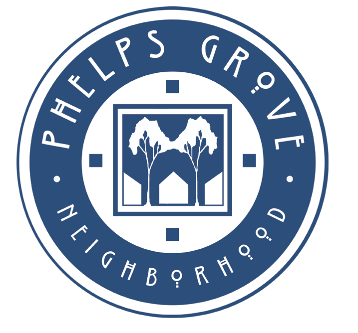 Phelps Grove Neighborhood