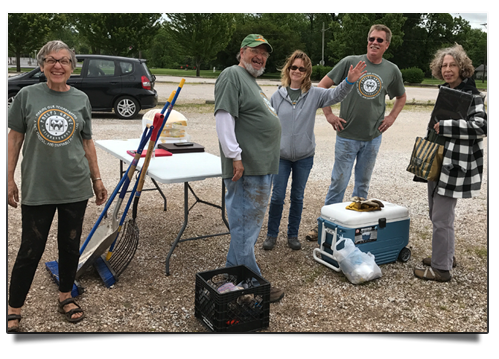 clean-up-day-May-2017-Phelps-Grove-Neighborhood-1.png